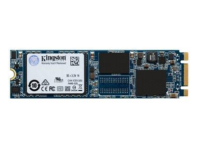 Kingston 480GB UV500 M.2 SATA 6Gb/s SSD