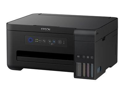 Epson EcoTank ET-2700 Colour Inkjet 33ppm Multifunction Printer