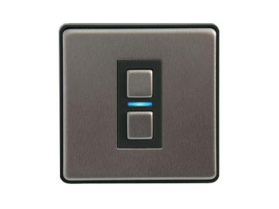 LightwaveRF Gen 2 Smart Dimmer - 1 Gang