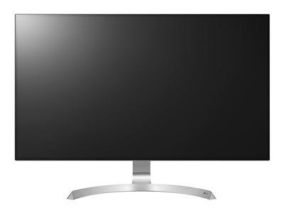 "LG 32UD89 32"" 3840x2160 5ms HDMI DisplayPort IPS LED Monitor"