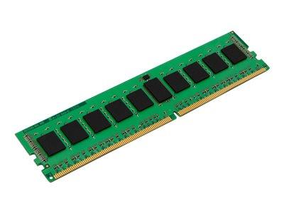 Kingston 32GB DDR4 2666MHz ECC Memory