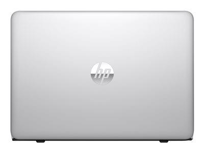 "HP EliteBook 840 G3 Core i5 6200U 4GB 256GB SSD 14"" Windows 10 Pro"