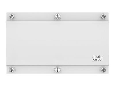Meraki MR53E Cloud Managed Access Point