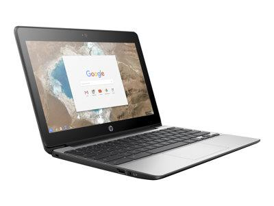 HP Chromebook 11 G5 N3060 4GB 16GB Chrome OS
