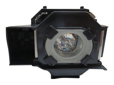 V7 Epson Replacement V13H010L34 Lamp