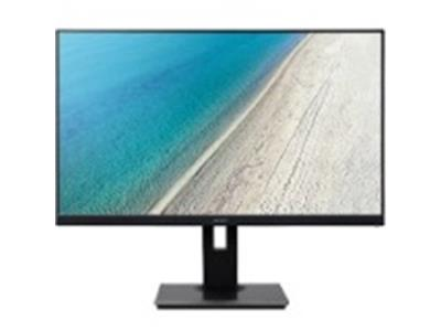 "Acer B247Y 23.8"" 1920x1080 4ms VGA HDMI DP LED Monitor"
