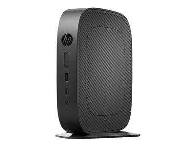 HP T530 AMD Radeon GX-215JJ 4GB 32GB Windows 10 Thin Client