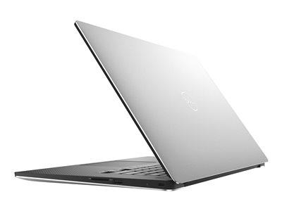 "Dell XPS 15 9570 Core i7-8750H 16GB 512GB SSD 15.6"" Windows 10 Pro"