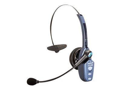 BlueParrott B250-XTS Mono USB Bluetooth Wireless Headset