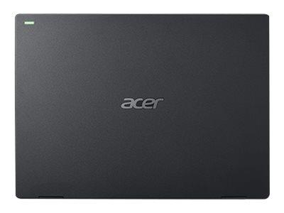 "Acer TravelMate B118-M-C7DR N4100 4GB 64GB eMMC 11.6"" Windows 10 Pro"