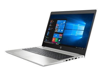 "HP ProBook 450 G6 Intel Core i5-8265U 8GB 256GB SSD 15.6"" Windows 10 Professional 64-bit"