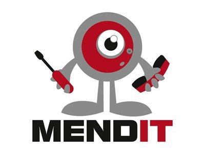 Mend IT 2 Year Maintenance Plus Laptop/Tablet £1001-£1500 inc VAT
