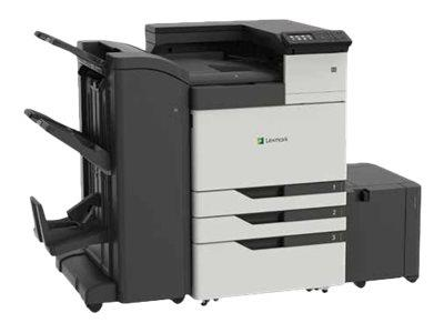 Lexmark CS923de Colour Laser A3 55ppm Printer