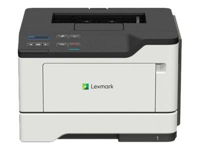 Lexmark B2338dw Mono Laser A4 36ppm Printer