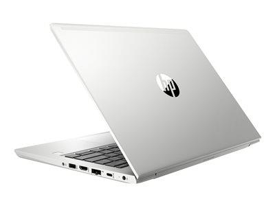 "HP Probook 430G6 Core i3-8145U 8GB 128GB SSD 13.3"" Windows 10 Home"
