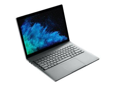 "Microsoft Surface Book 2 Core i5-8350U 8GB 256GB SSD 13.5"" Windows 10 Pro"