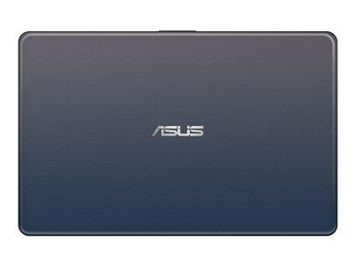 "Asus VivoBook Celeron N4000 4GB 64GB EMMC 11.6"" Windows 10S - Star Grey"