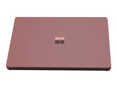 "Microsoft Surface Laptop Intel Core i5-8250U 8GB 256GB SSD 13.5"" Windows 10 Professional 64-bit"