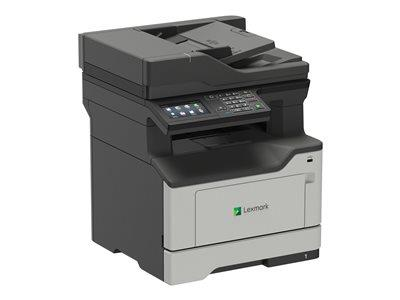 Lexmark MB2442adwe Mono Laser Multifunction Printer