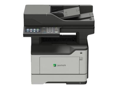 Lexmark MB2546adwe Mono Laser Multifunction Printer