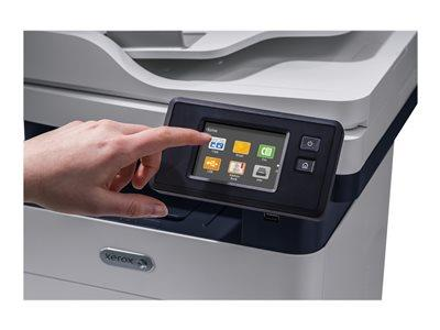 Xerox B215 Mono Laser Multifunction Printer