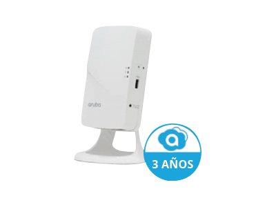 Aruba AP-303H (RW) Unified Access Point