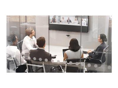 Jabra Panacast Intelligent Video Solution