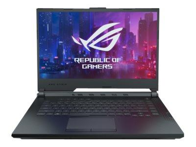 "Asus ROG Core i5-9300H 8GB 512SSD GTX 1650 15.6"" Windows 10"