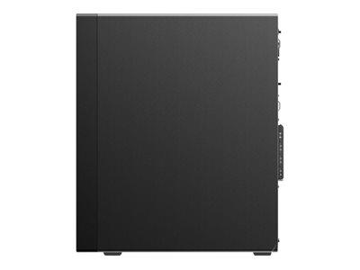 Lenovo ThinkStation P330 Tower Gen 2 Xeon E-2276G 16GB 512GB SSD Windows 10 Professional 64-bit