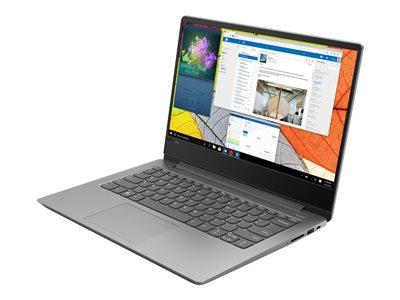 Lenovo IdeaPad 330S AMD A9-9425 4GB 128GB Windows 10 Home