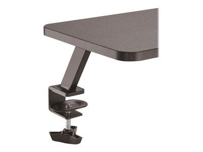 "StarTech.com Monitor Riser Stand for up to 34"" Monitors"