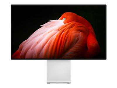 "Apple Pro Display XDR 32"" 6016x3384 IPS LED Monitor- Standard Glass"