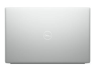 "Dell XPS 13 7390 Intel Core i7-10510U 16GB 512GB SSD 13.3"" Windows 10 Professional 64-bit"