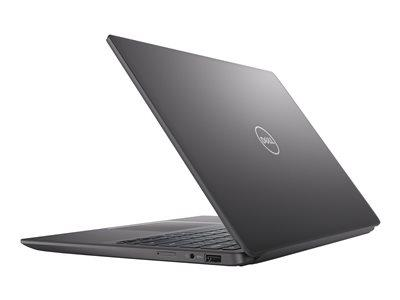 "Dell Latitude 3301 Intel Core i5-8265U 8GB 256GB SSD 13.3"" Windows 10 Professional 64-bit"