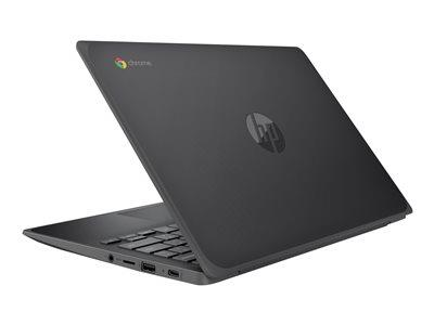 "HP Chromebook 11A G8 AMD A4-9120C 4GB 16GB 11"" - Education Edition"