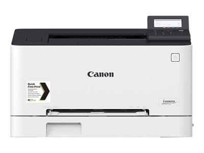 Canon i-SENSYS LBP621Cw Colour Laser Printer