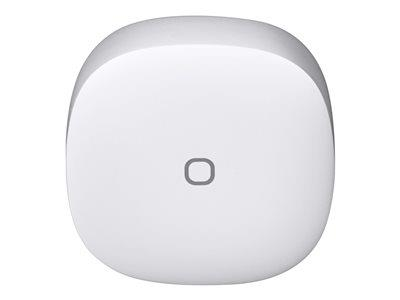 Samsung SmartThings Smart Button 3 Pack
