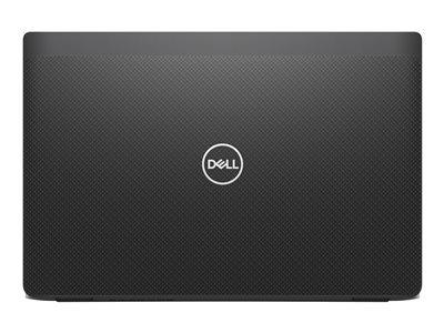 "Dell Latitude 7310 2in1 Core i7-10610U 16GB 256GB SSD 13.3"" Touch Windows 10 Professional 64-bit"