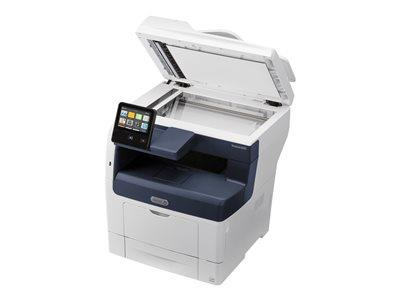 Xerox VersaLink B405V DN Mono Laser Multifunction Printer