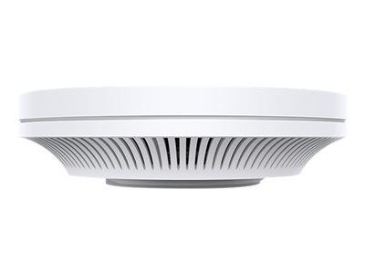 TP LINK EAP660 HD AX3600 Wireless Dual Band Multi-Gigabit Ceiling Mount Access Point