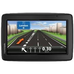 TomTom Start 20 M UK-IE (UK-IE)