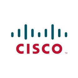 Cisco Network Device Accessory Kit For Nexus 5548