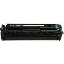 Brother 716 Yellow Toner Cartridge