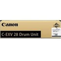 Canon C5030/EXV28 Black Drum