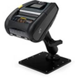 Zebra QLN Handi-Mount Includes Ram Mount
