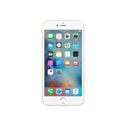 Apple iPhone 6S Plus Sim Free 128GB - Gold