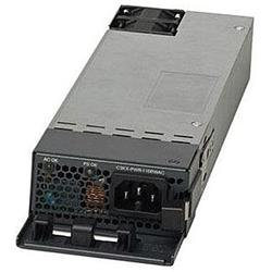 Cisco 250W Modular PSU