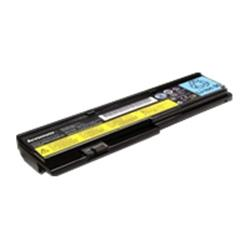 Lenovo Main Battery Pack 10.8V 5130mAh (47+)