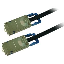 Cisco StackWise Plus Stacking Cable 50cm