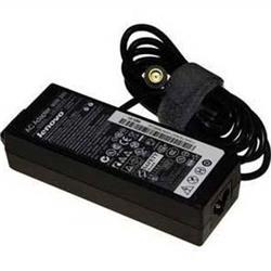 Lenovo AC Adapter 135W 20V Includes Power Cable